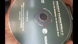 Download lagu Thulani Manana - Iskhalanga MP3