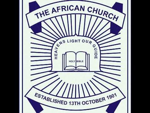 Download MO GBA IROYIN AYO, MO KO IROYIN IBI -  1ST AUGUST 2021   MINISTERING: VEN TUNDEV BAMIGBOYE