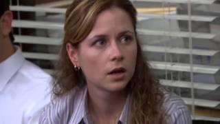 сериал Офис [The Office] - обсуждение геев