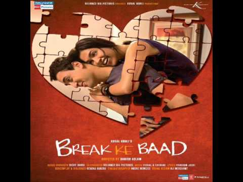 Adhoore-Break Ke Ke Baad