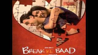 adhoore-break-ke-ke-baad