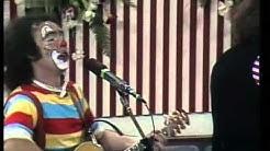 De Höhner - Ich ben ne Räuber 1983
