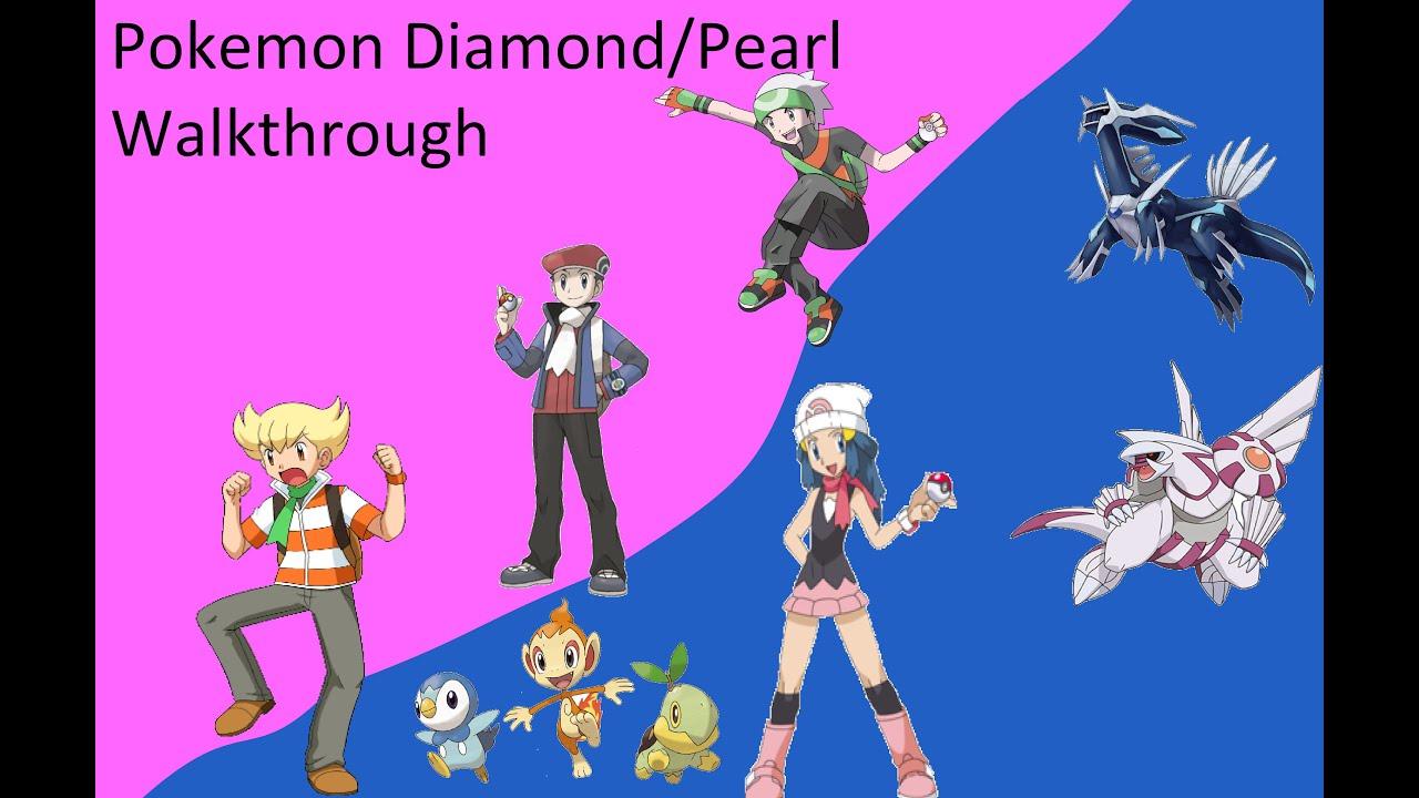 The Official Pokémon Website   Pokemon.com   Explore the ...