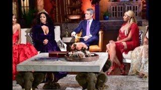 Real Housewives of Atlanta Season 10 Episode 19 Reunion Part 1