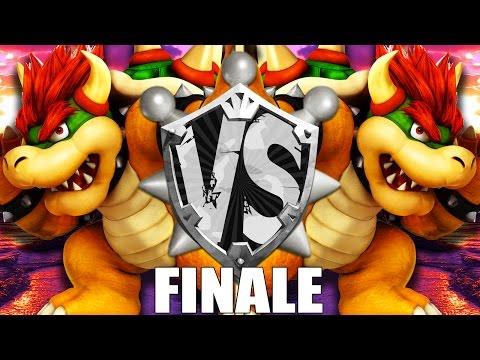 Super Mario Sunshine Versus 2 - Episode 23 - FINALE