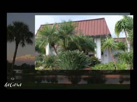 La Casa, North Port, FL Real Estate & Homes for Sale ...