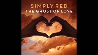 Simply Red - Ghost Of Love (Phunk Investigation Remix - Audio)