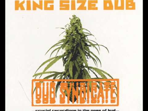 Dub Syndicate Mafia feat. Bim Sherman