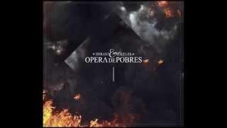 DerasT & AckyleS - IntrOpera (scratch DabeatRomero)