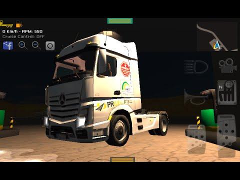 Skin Para Mercedes Actros Grand Truck Simulator >> Mercedes actros no grand truck simulator skin para grand truck simulator mercedes actros 2642 ...