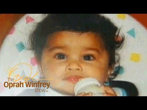 Lessons From The Au Pair Murder Trial   The Oprah Winfrey Show   Oprah Winfrey Network