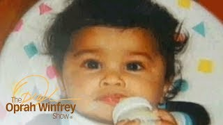 Lessons from the Au Pair Murder Trial | The Oprah Winfrey Show | Oprah Winfrey Network