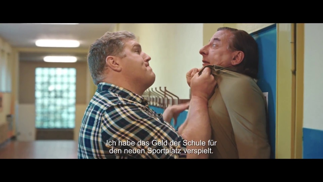 Flitzer (Film)