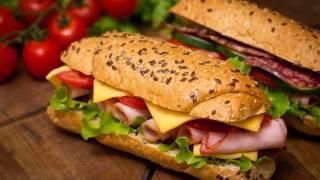 Как притупить чувство голода во время диеты народными средствами?