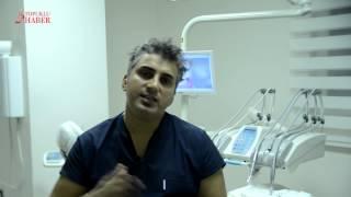 Diş İmplant Tedavisi Acı Verir mi