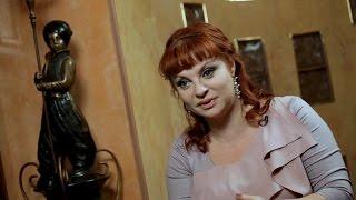 видео Наталья Толстая - Что делать, если у мужа появилась любовница? Советы психолога