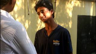 Naanum Rowdy Thaan Dubsmash - Avinash Version