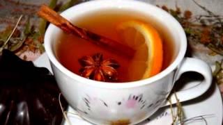 Купить монастырский чай в Ярославле