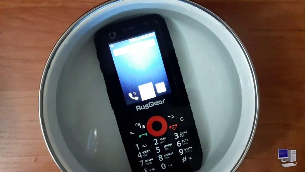 Телефон ruggear p860 explorer — купить сегодня c доставкой и гарантией по выгодной цене. 10 предложений в проверенных магазинах. Телефон.