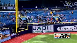 2014 Baltimore Orioles: Playoff Bound