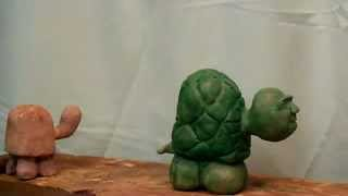 Wood carving Ideas 8 (wood carving tips)