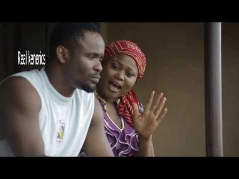 Download TRY TO HOLD YOUR TEARS WHILE WATCHING THIS  1 - 2018 Latest Nigerian Movies African Nollywood Movies