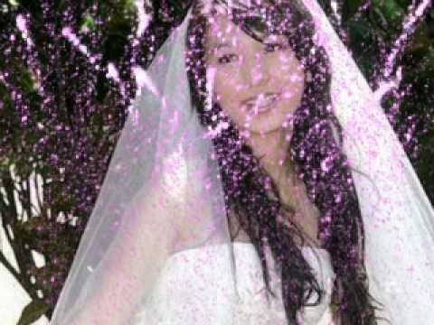 S.H.E : Ai Lai Guo (Love Was Here)