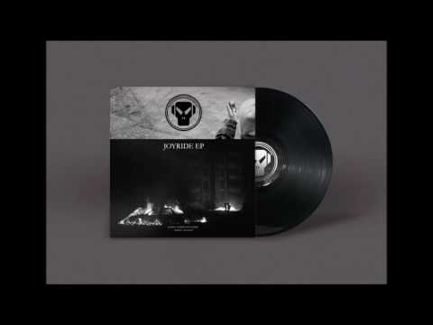 METHPLA022 Detboi Joyride feat Goldie