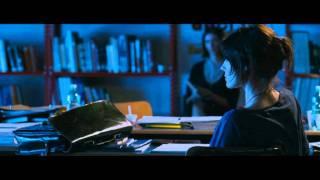 Le luci della centrale elettrica - Un campo lungo cinematografico (Ruggine soundtrack)