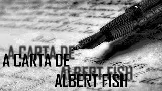 A carta de Albert Fish