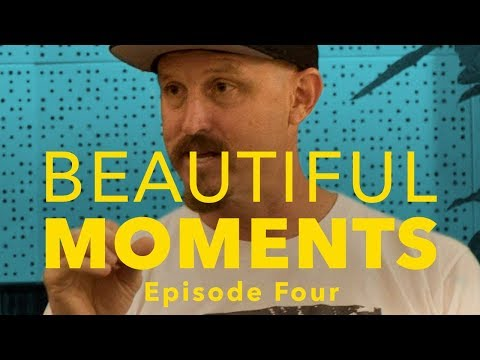 An Interview with Mick Ebeling | Beautiful Moments