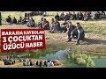 HDP'li Başkanları Tutuklanan Hakkari Ve Yüksekova Belediyelerine Görevlendirme