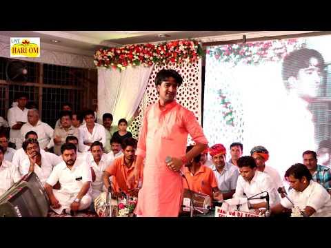 ऊँचा मेहला माहि नारायण पोडिया I Rajasthani Dev Narayan Bhajan l Chandmal Gurjar l Marwadi dj Song