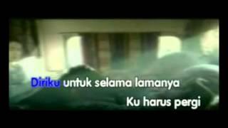 Maafkan Aku - Enda ( Versi Karaoke )