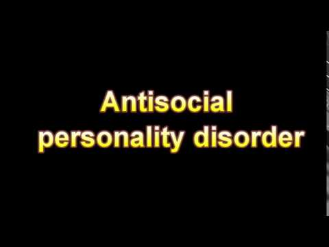 What Is The Definition Of Antisocial Personality Disorder. Volunteer Beauty Academy Bail Bonds Dallas Tx. Web Server Hosting Cost 2010 Camaro Z28 Specs. Photography Classes In Tulsa Ok. Best Political Science Colleges. How To Become A Bookkeeper How Much Is Lasik. Criminal Defense Philadelphia. Hotel Revenue Management Consulting. How Do You Do A Electronic Signature