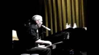 Hugh Laurie - London Concert 2012 - Junko