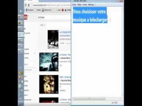 comment-telecharger-une-musique-youtube-en-format-mp4