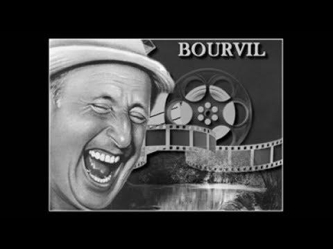le-destin-30---bourvil-1917-1970---un-acteur,-chanteur-et-humoriste-français.