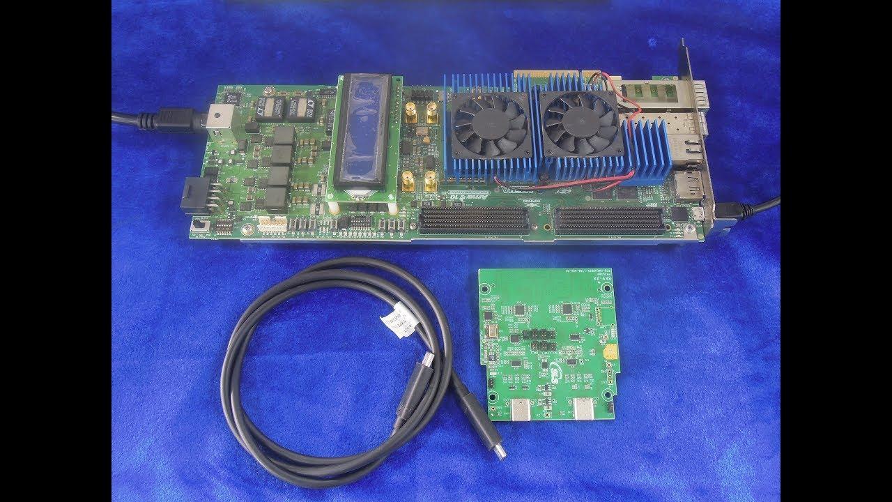 Communication : eUSB 3 1 Gen 2 Device Controller (eUSB31SF)