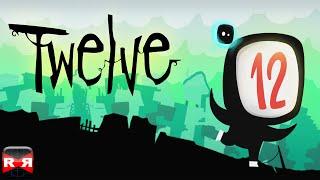 Twelve a Dozen (By Bossa Studios) - iOS - iPhone/iPad/iPod Touch Gameplay