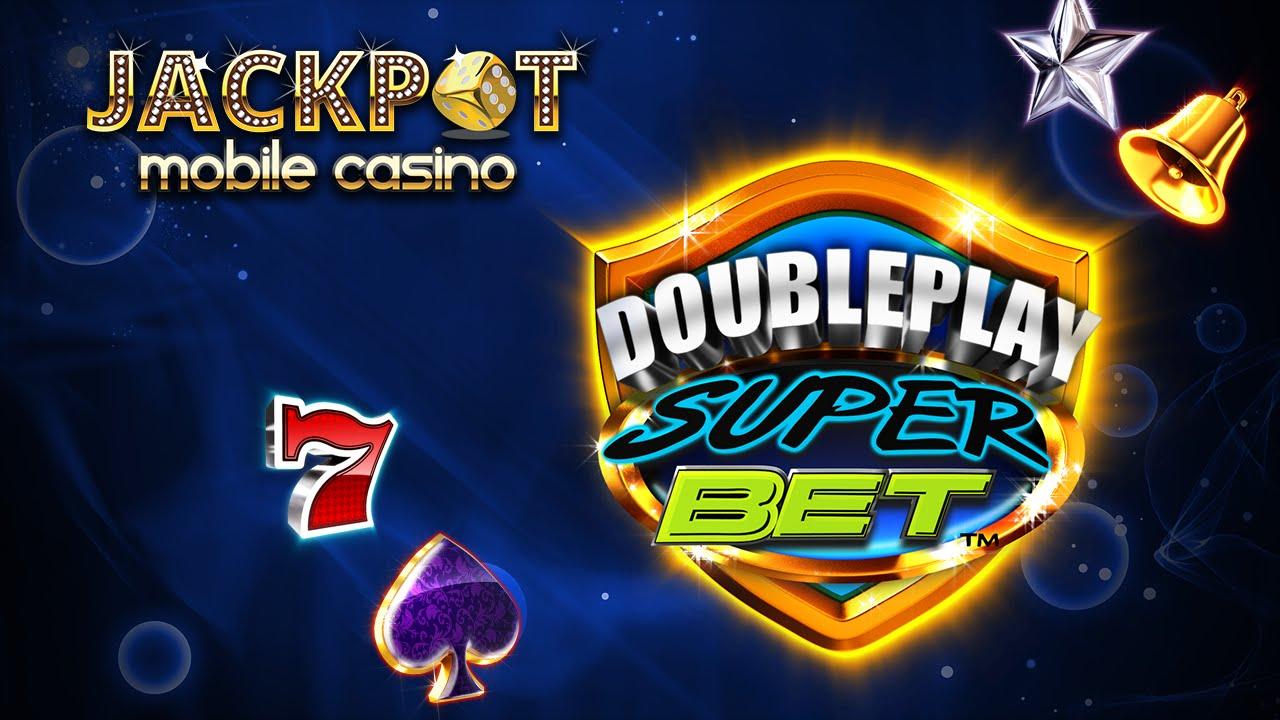 smashing casino no deposit bonus