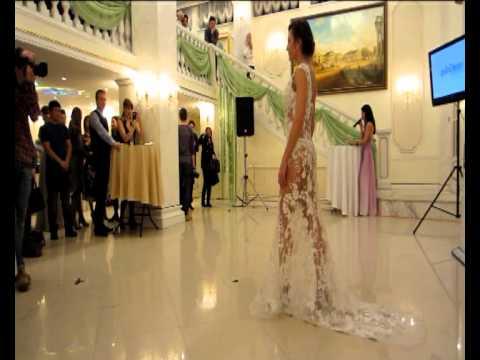 Казино магазин платьев на московской