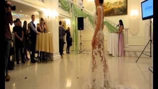 Свадебный бутик Alla Arman