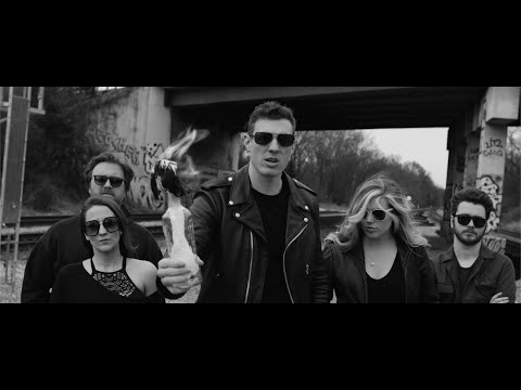 Blackout Balter - Wild One (Official Music Video)
