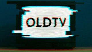Mózg się topi!   OLDTV