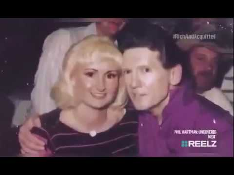 [48 Hours Mystery] NEW Dateline 2016 NBC: The Murder of Bonnie Lee Bakley