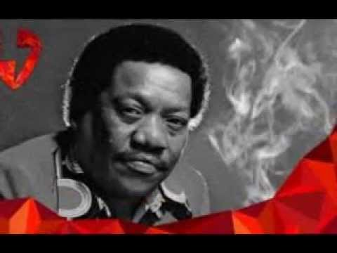 BOBBY BLAND-members only