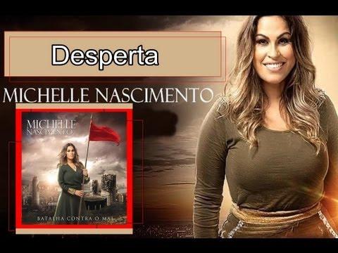ARIANNE TEMPO VOLTAR BAIXAR CD DE