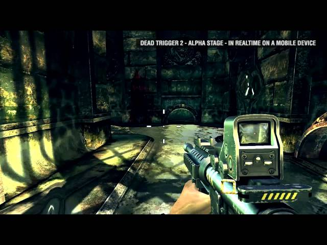 Dead trigger 2 top 10 tips cheats you need to know heavy malvernweather Images