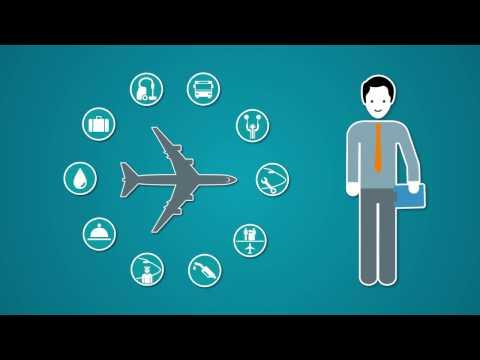 Integrierte Software-Suite für optimierte Luftverkehrsprozesse